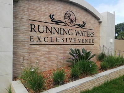 Running Waters   56